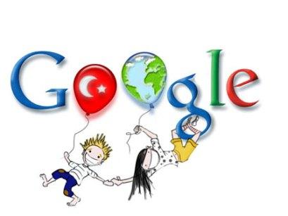 Gambar Google Images